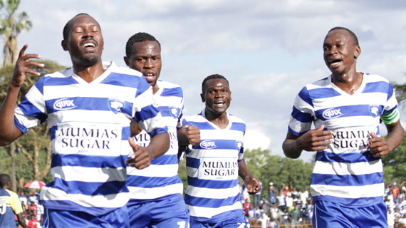 Leopard's players to get pay on Wednesday
