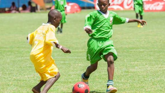 Makadara, Kisauni shine as Copa enters second week