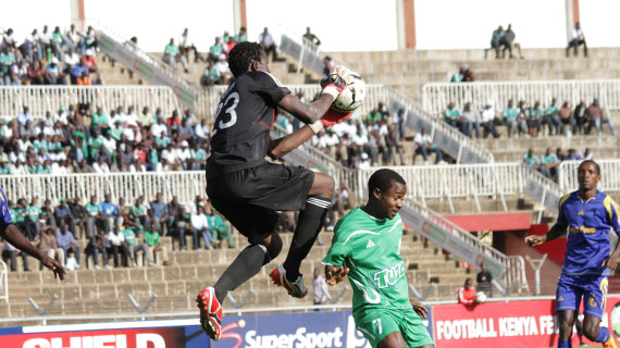 Williamson: Bataro and Juma have equal chance
