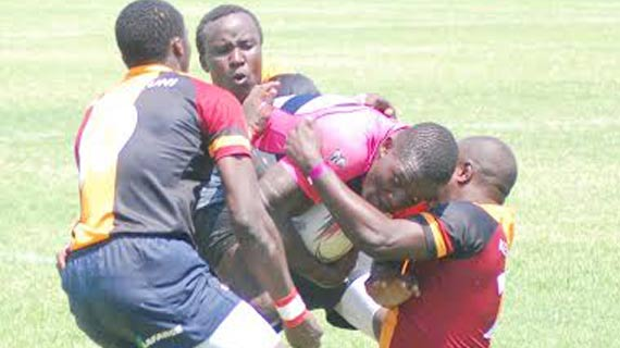 Its time for business in Nakuru as series enters home stretch