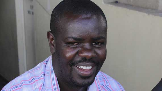 Gor's woes deepen as Kizito exits after talks collapsed