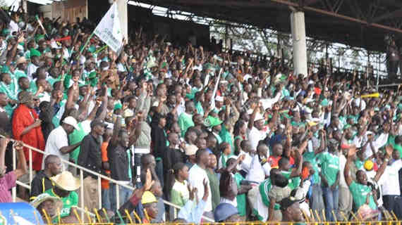 Gor net two more as rebuilding continues