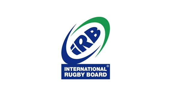 IRB to change name to World Rugby