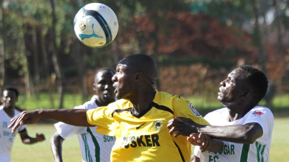 KPL appoints TAM-EA as official Commercial Agents