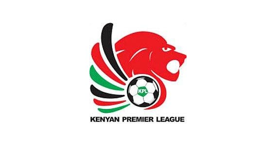 KPL Round 10 Review