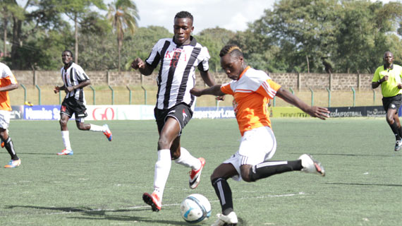 Four on suspension list as league resumes