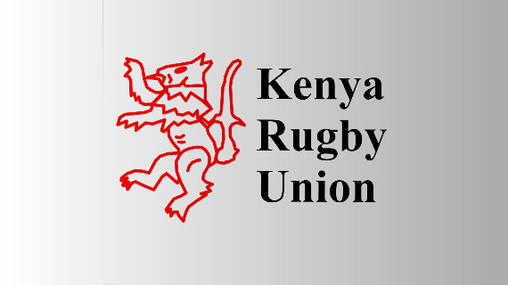 KRU announces ticket prices for Portugal fixture