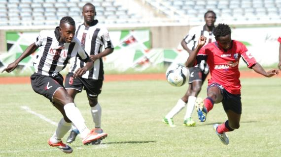 KRA invites players for trials with eye on under-19 tourney