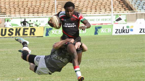 KRU: All players must sign performance contracts