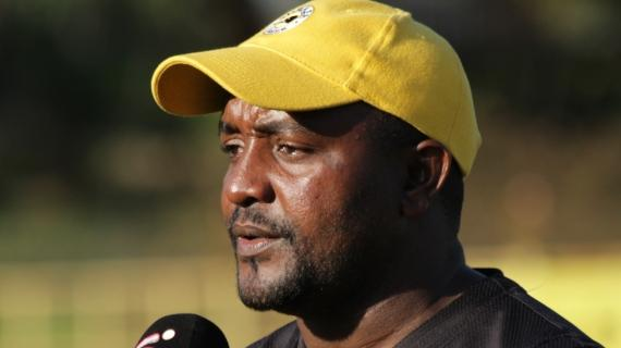 Kimanzi: We had psychological fear before the game