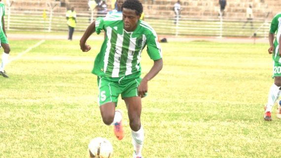 Pragmatic KCB end winless streak with victory over Ulinzi