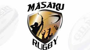 Masaku Sevens to be aired live