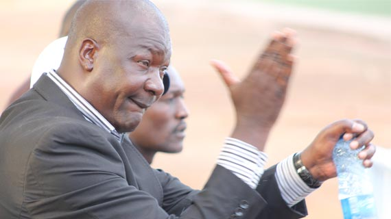 Matano: We have put KCB loss behind us