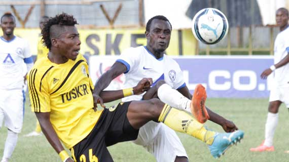 KPL FOYA Awards list of Nominees