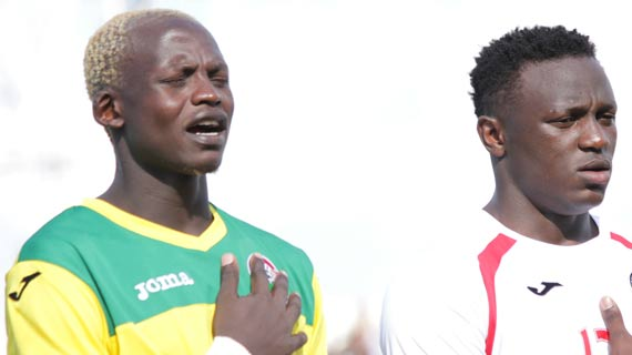 Irked Premier League players give FKF,KPL ultimatum