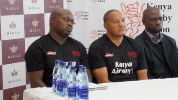 Paarwater names Simba squad to face EP Kings