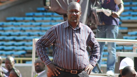 Conceding at the death was painful - Matano