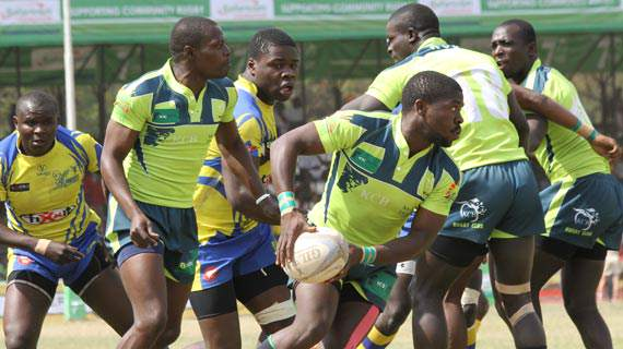 KCB reach cup final in Mombasa