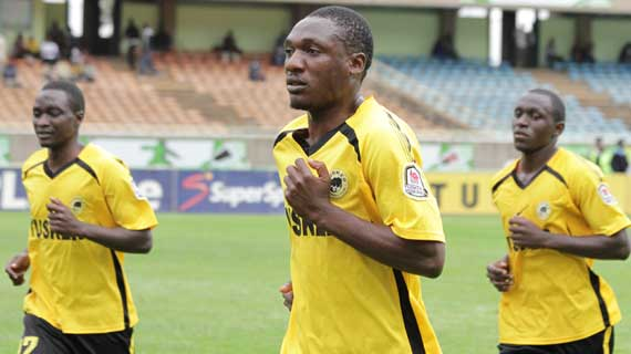 Intricate balance as Gor, Sofapaka and Tusker relish prospects