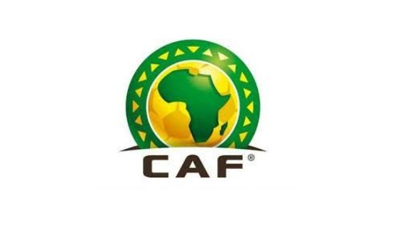 Rwanda disqualified from AFCON Qualifiers