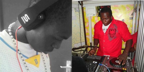 Student Dj's to battle for ZUBL Supremacy