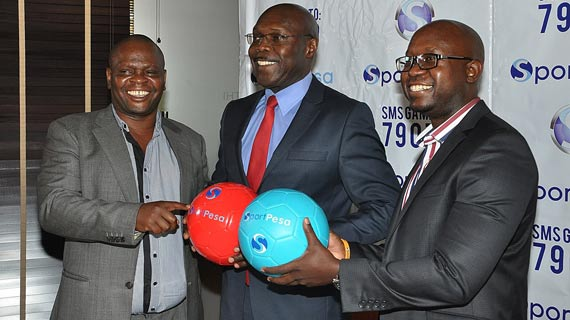 Boost as KPL monthly best player to land 50,000 and Smart TV