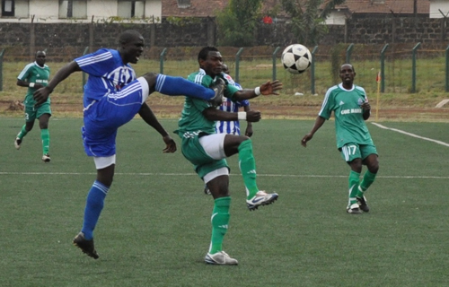 Kenya premier league kicks off despite court order 779f432c1b