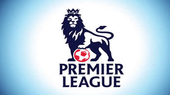 Dawn of a King Louis era as EPL gears into drive mode
