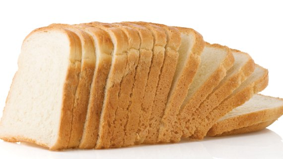 Gor Mahia lands better bread sponsorship deal