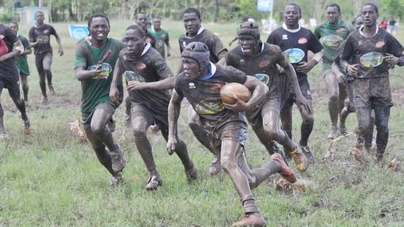 Kakamega High pip St Mary's to make three in a row