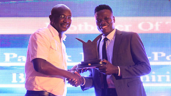 KPL FOYA nominees announced