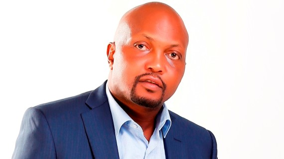 Moses Kuria to travel to Dar to cheer Gor in Cecafa final
