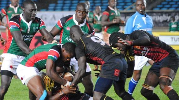 Nakuru to host Kenya vs Zimbabwe Victoria Cup tie