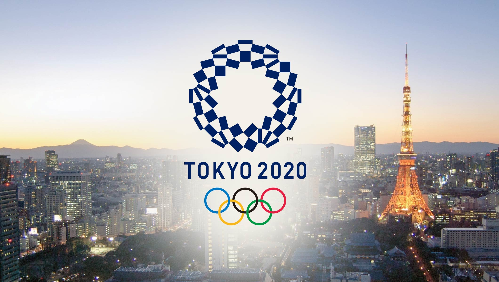 No foreign fans for Tokyo Olympics