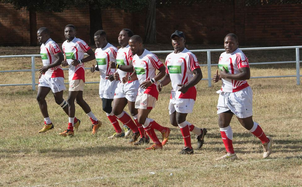 Nondies enter the fray as Kenya Cup enters match day four