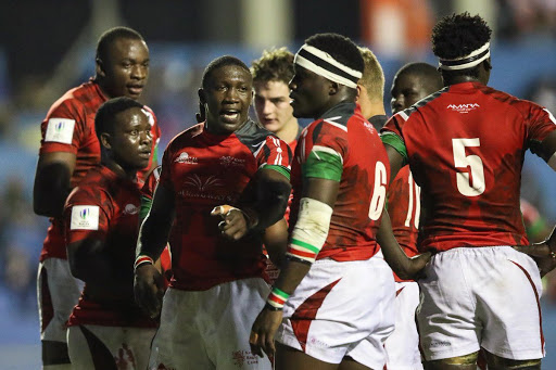 Rugby Africa confirms Kenya as Barthes Cup host