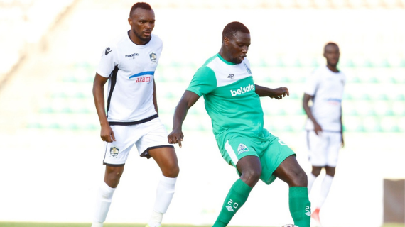 FKFPL Midweek Roundup: Winning debut for Pinto as Gor defeat Mathare