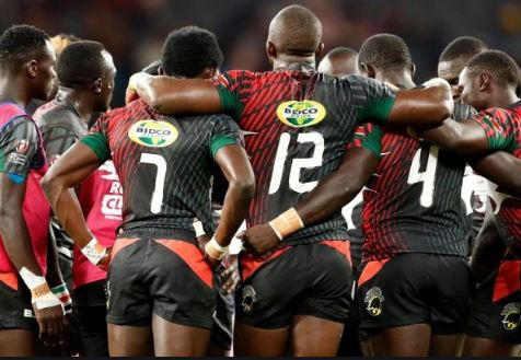 World Rugby announces condensed 2021 Sevens Circuit
