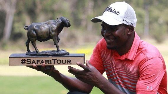 Safari Tour: Vet Lab leg finely poised heading into final round