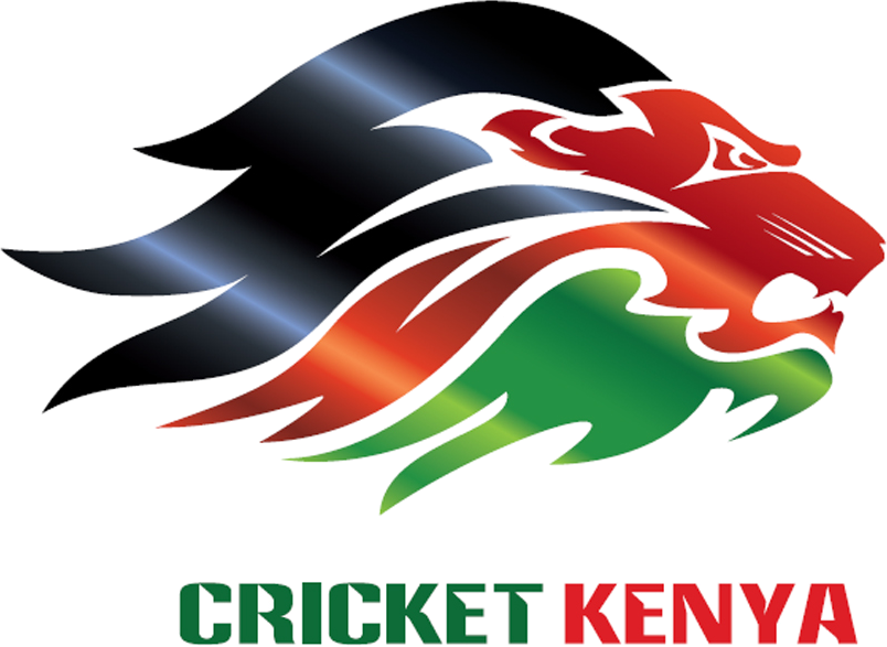 Cricket Kenya to hold Special General Meeting