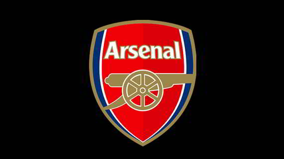 EPL Preview: Arsenal will finish in top four