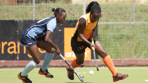 Kenyan international announces retirement from national team