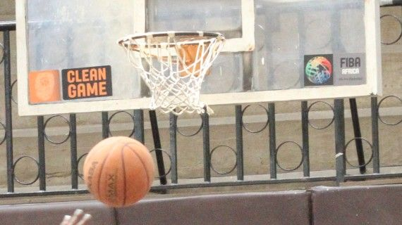 KBF Division One League wrap up