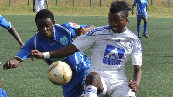 KPL Top 8 tournament gets first date