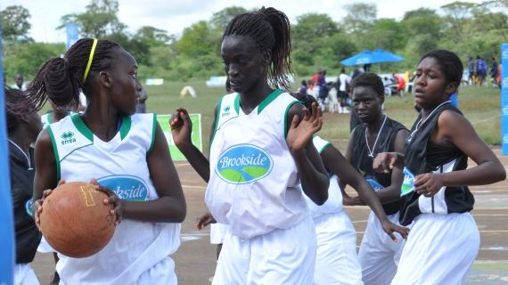 Buru Buru squeeze past Bahati to make it to the basketball finals