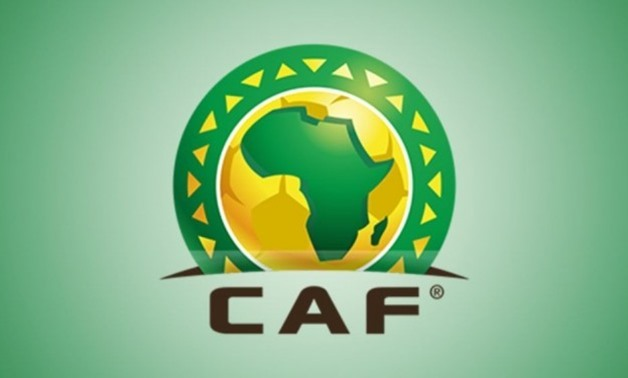Egypt fires coach, FA Boss resigns after South Africa defeat