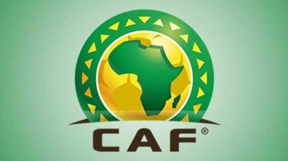 Egypt start AFCON campaign with win over Zimbabwe