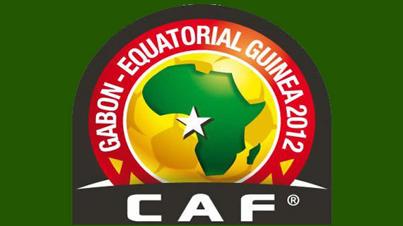 2013 AFCON Qualifying matches full fixtures