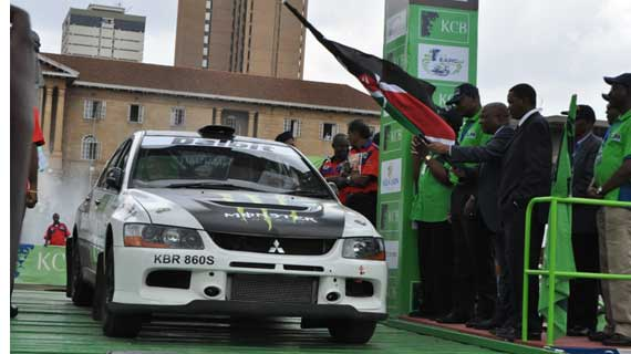 Carl Tundo laments Turbo bow out
