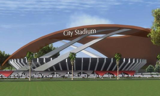 Sonko to fulfill stadium pledge as County invites bids